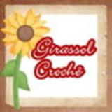 Girassol Croch�