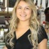 Marina Silva Lopes