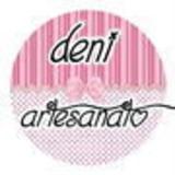 Deni Artesanato e Camisetas Personalizadas