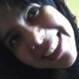 Rosemary Ferreira da Cunha
