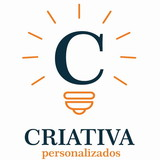 Criativa Design Grafico