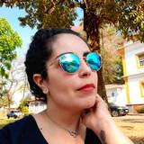 Vanessa de Abreu Silveira