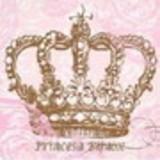 Princesa Bijuox