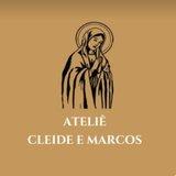 Ateli� Cleide & Marcos