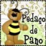 Peda�o de Pano by S�nia Ferraz