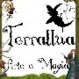Terrallua