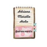 Atelie Adriana Marotte