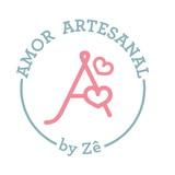 Amor Artesanal By Z�