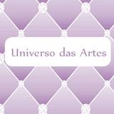 ~♥~  Universo Das Artes Artesanatos ~♥~