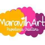 MaravilhArt