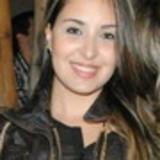 Janaina Machado