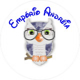 EMP�RIO ANDR�IA