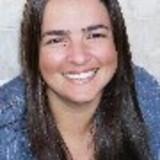 Luciana Maria de Oliveira