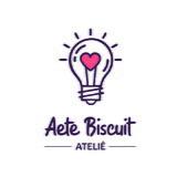Ateli� Aete Biscuit