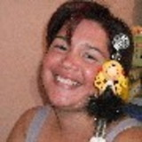 �gatha Oliveira