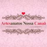 Artesanatos Cana�