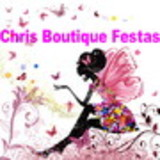 Chris Boutique Festas