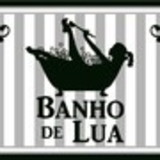 Banho de Lua 