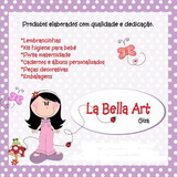 La Bella Art