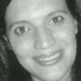 Sandra Marcia Lanzzanova Guimaraes