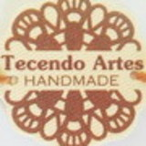 Tecendo Artes
