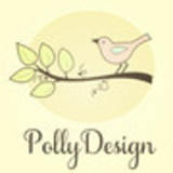 POLLY DESIGN  by Paola Belvedere