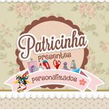 patricia kelly c. lucas