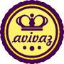 Avivaz