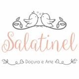 Salatinel