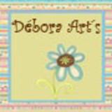 D�BORA ART`S