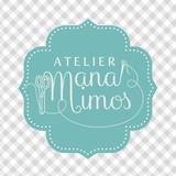 Atelier Manamimos