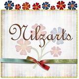 NilzArts