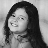 Luiza Guimar�es Rodrigues
