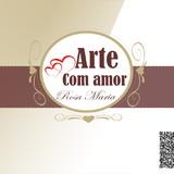 ATELIER  -  ARTE COM AMOR