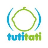 Tutitati Design Infantil