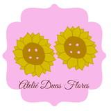 Ateli� Duas Flores