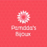 Pamdda*s  Bijoux