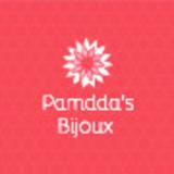 Pamdda*s  Bijoux