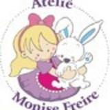 Ateli� Monise Freire