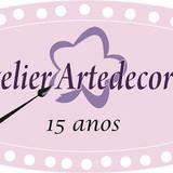 Atelier Artedecora��o