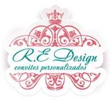 R.E Design