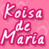 koisa de Maria