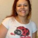 Rosangela Serra