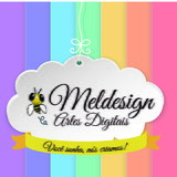 Meldesign