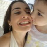 Katia Eisangela Gimenez