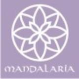 Mandalaria