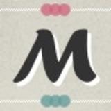 Atelier Mimo Artesanato