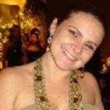 Fl�via Camara Souza