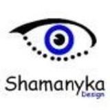 Shamanyka Design