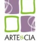 Arte e Cia Design